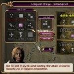 Скриншот Magicville: Art of Magic – Изображение 2