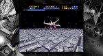 20 лучших игр по«Звездным войнам». - Изображение 107