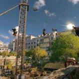Скриншот RAID: World War 2 – Изображение 11