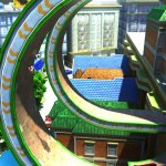 Скриншот Sonic Generations – Изображение 18