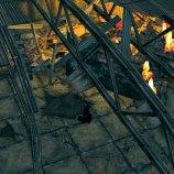 Скриншот Cold Zero: The Last Stand – Изображение 12