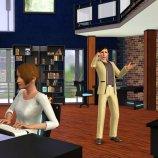 Скриншот The Sims 3: High-End Loft Stuff – Изображение 5