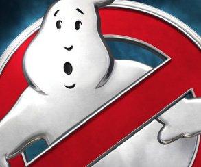 [19:00] Ghostbusters в прямом эфире