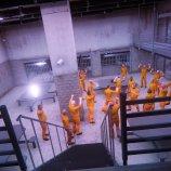 Скриншот Prison Simulator – Изображение 4