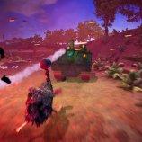 Скриншот Emu War! – Изображение 5