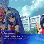 Скриншот Arcana Heart 3: LOVEMAX!!!!! – Изображение 11