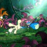Скриншот Rayman Origins – Изображение 8