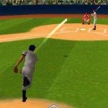 Скриншот Baseball '09 – Изображение 4