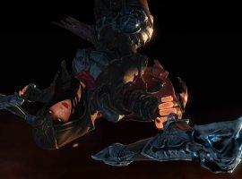 Приехали! Diablo: Immortal — далеко не последняя мобильная игра от Blizzard