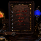 Скриншот Arcanum: Of Steamworks and Magick Obscura – Изображение 1