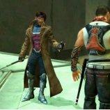 Скриншот X-Men: Destiny – Изображение 7