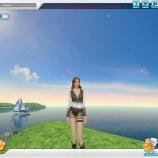 Скриншот Beach Volleyball Online – Изображение 8