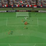 Скриншот Active Soccer 2 – Изображение 4