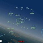 Скриншот EF2000 – Изображение 11
