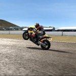 Скриншот MotoGP (2009) – Изображение 15