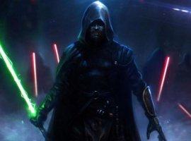 Все спрезентации Star Wars Jedi: Fallen Order. Первый трейлер, сюжет, дата выхода и цена игры