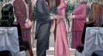 10 самых ярких изначимых свадьб вкомиксах Marvel. - Изображение 18