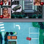 Скриншот Valet Parking 1989  – Изображение 6