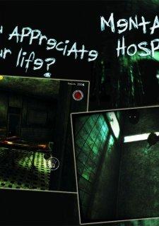 Mental Hospital 3
