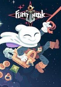 Flinthook – фото обложки игры