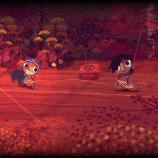 Скриншот Knights and Bikes – Изображение 10