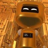 Скриншот Robo Boop – Изображение 3