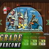 Скриншот Tap Heroes – Изображение 5