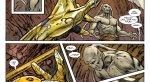 Забудьте все, что знали оВеноме. Как древний бог симбиотов изменил историю Marvel. - Изображение 12
