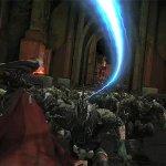 Скриншот Dungeons & Dragons: Daggerdale – Изображение 4