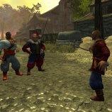 Скриншот Тарас Бульба. Запорожская сечь – Изображение 1