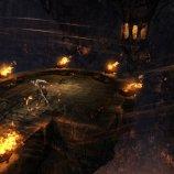 Скриншот Dante's Inferno – Изображение 6