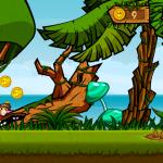 Скриншот Escape From Rikon – Изображение 7