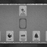 Скриншот Project Pastorate – Изображение 6