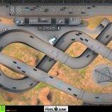 Скриншот PixelJunk Racers – Изображение 7