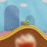 Скриншот Yoshi's Land – Изображение 4