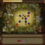Скриншот 1001 Nights: The Adventures of Sindbad – Изображение 5