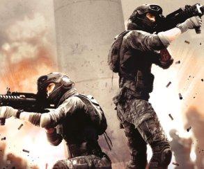 «Худшая игра, вкоторую якогда-либо играл»: отзывы критиков оBravo Team отавторов Until Dawn
