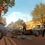 Скриншот Driver: Parallel Lines – Изображение 5