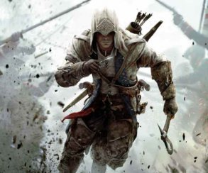 Assassin's Creed 3 получила возрастной рейтинг для Xbox One. Будет ремастер?