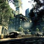 Скриншот Crysis 2 – Изображение 15