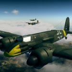Скриншот World of Planes – Изображение 10