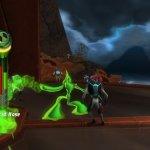 Скриншот Ben 10 Alien Force: Vilgax Attacks – Изображение 17