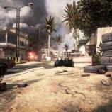 Скриншот Insurgency: Sandstorm – Изображение 12