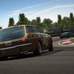 Скриншот Retro Pack: Expansion Pack for RACE 07 – Изображение 13