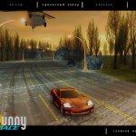 Скриншот Sunny Race – Изображение 5