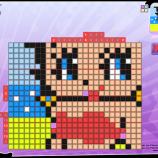Скриншот Betty Boop Color Cross – Изображение 1