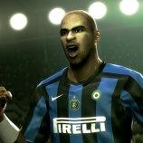 Скриншот Pro Evolution Soccer 6 – Изображение 5