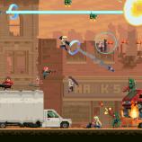Скриншот Super Time Force – Изображение 5