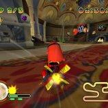 Скриншот Pac-Man World Rally – Изображение 3