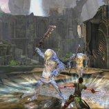 Скриншот Sorcery (2012) – Изображение 3